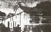 Ballance House, 1941