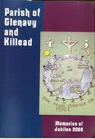 Parish of Glenavy and Killead, Memories of Jubilee 2000