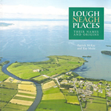 Lough Neagh Places