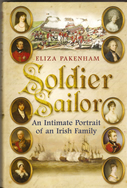 Soldier Sailor – An Intimate Portrait of an Irish Family