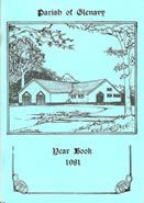 Parish of Glenavy Yearbook