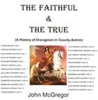 The Faithful & The True