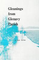 Gleanings from Glenavy Parish