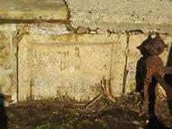 The Shaen Crypt