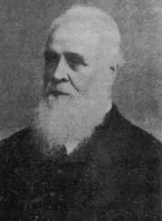 Edward McCreanor, J.P.