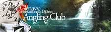 Glenavy Conservation & District Angling Club