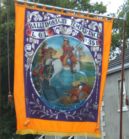LOL 351 Banner