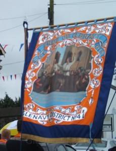 LOL 618 Banner
