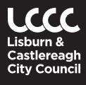 Lisburn City Council
