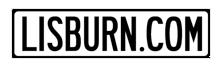 Lisburn.com