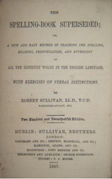 The Sterling Reader Intermediate