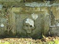 Shaen Crypt