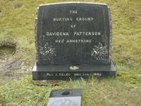 grave21