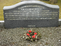 grave36