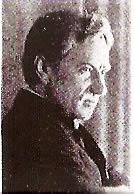 Dr. Alexander Irvine