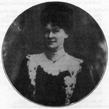 Mrs M.T. Pender
