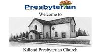 Killead Presbyterian Church