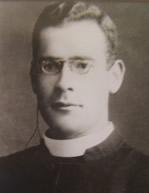 Rev R.R. Muir (1914-1932)