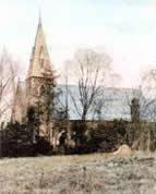 Glenavy Parish Church