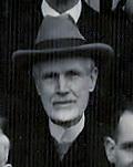 William Calwell