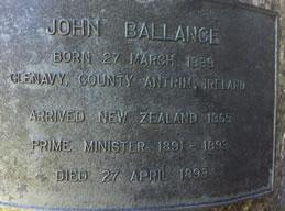 ballance-1