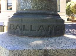 ballance-2