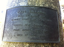 ballance-5