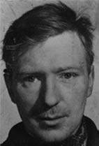 James Joseph Heatley 1913 - 1948