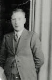 James Joseph Heatley from Chapel Hill, Glenavy. He was a merchant seaman and was killed whilst docked in Antwerp in 1948. He left behind a wife and 11 children, the youngest of whom was only a few months old